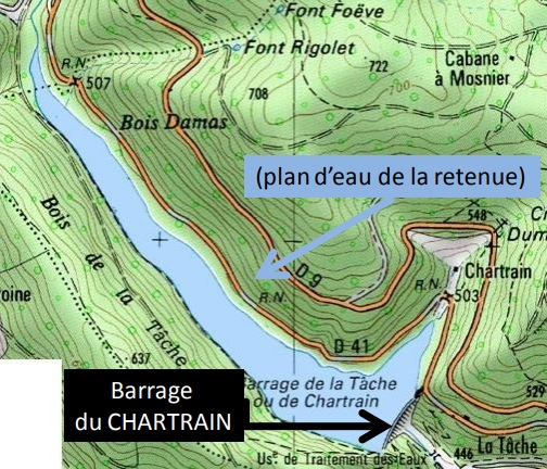 Zone-Barrage-du-CHARTRAIN.jpg